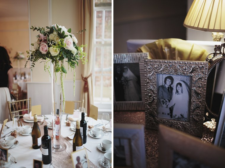 Woodhall Spa Manor Wedding Photography 071