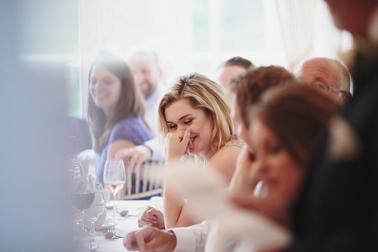 Woodhall Spa Manor Wedding Photography 084