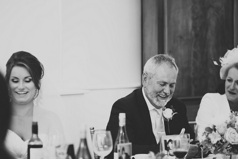 Woodhall Spa Manor Wedding Photography 089