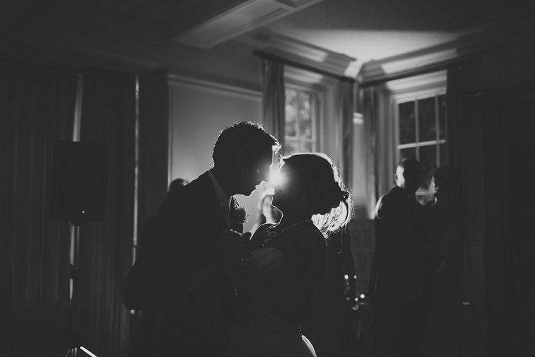Woodhall Spa Manor Wedding Photography 111