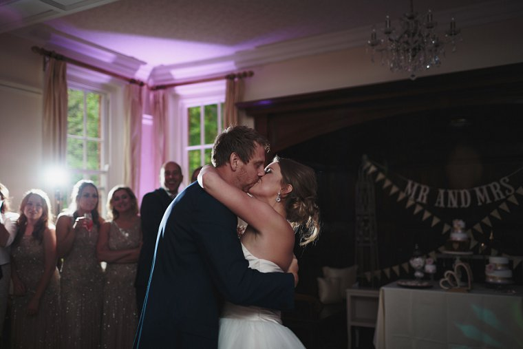 Woodhall Spa Manor Wedding Photography 112