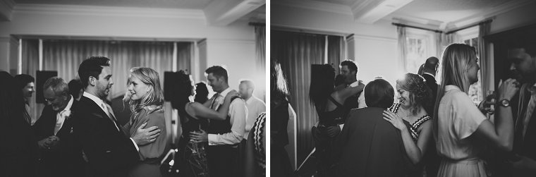 Woodhall Spa Manor Wedding Photography 113