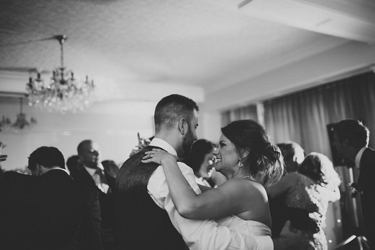 Woodhall Spa Manor Wedding Photography 114