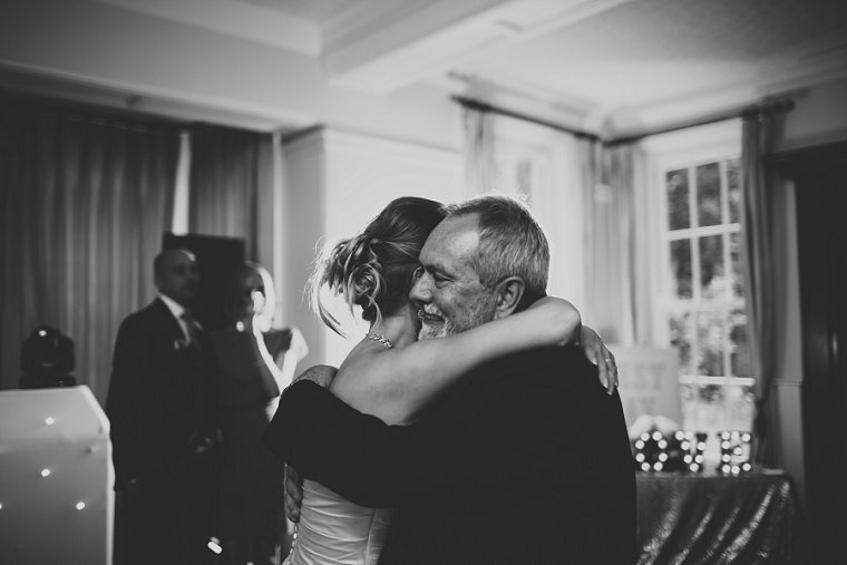 Woodhall Spa Manor Wedding Photography 116