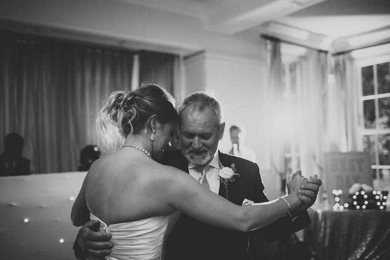 Woodhall Spa Manor Wedding Photography 118