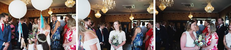 the-bell-in-ticehurst-wedding-photography-025