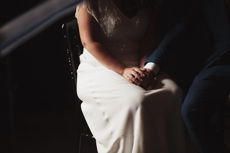 the-bell-in-ticehurst-wedding-photography-030