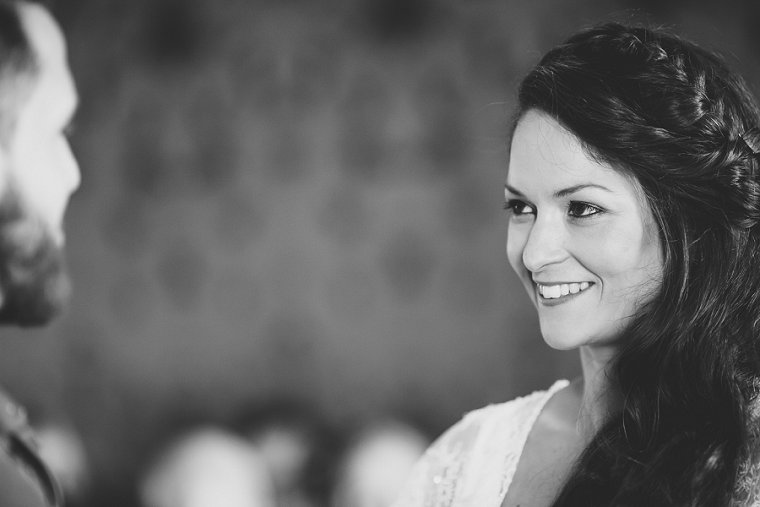 the-bell-in-ticehurst-wedding-photography-038