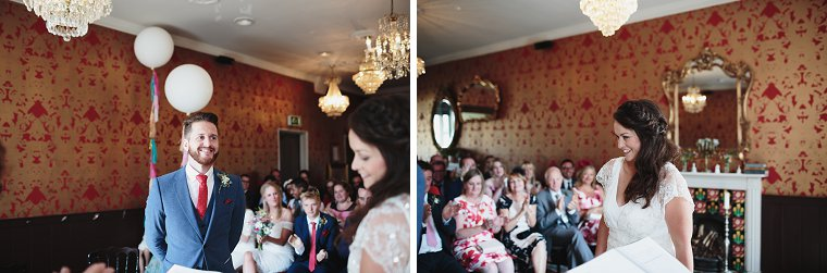 the-bell-in-ticehurst-wedding-photography-043