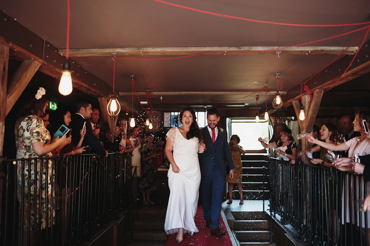 the-bell-in-ticehurst-wedding-photography-048