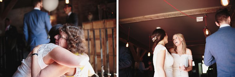 the-bell-in-ticehurst-wedding-photography-051