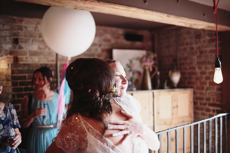the-bell-in-ticehurst-wedding-photography-053