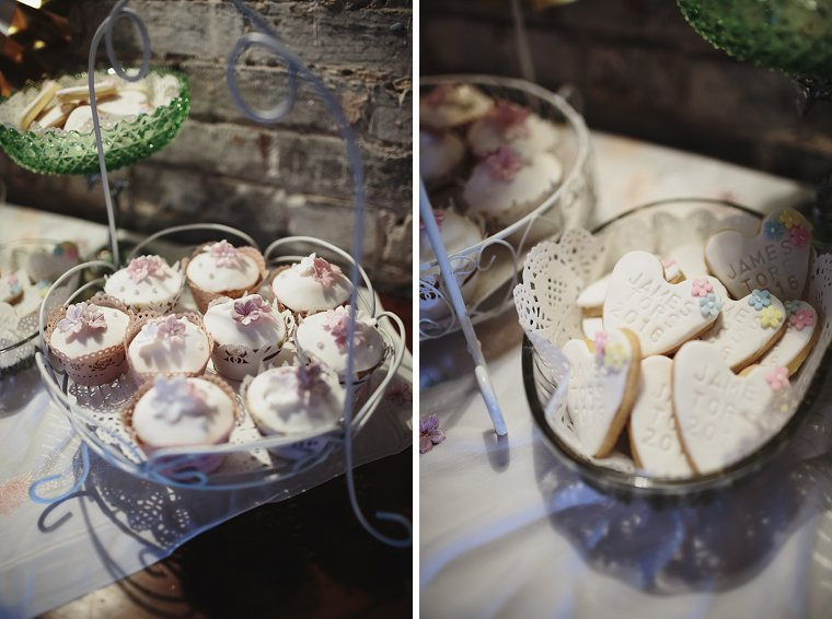 the-bell-in-ticehurst-wedding-photography-064