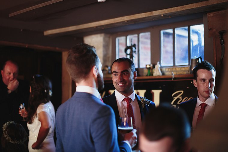 the-bell-in-ticehurst-wedding-photography-068