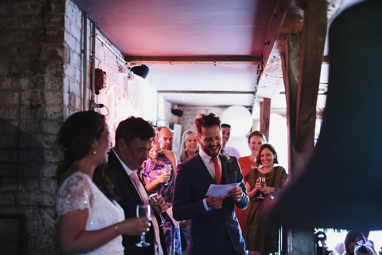 the-bell-in-ticehurst-wedding-photography-077