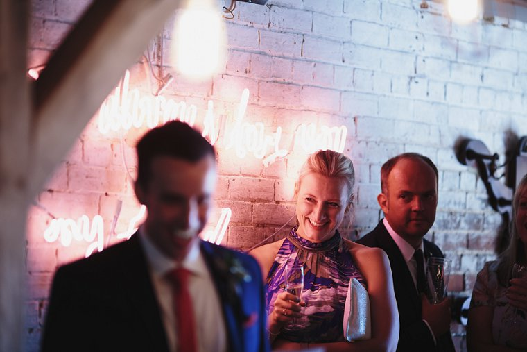 the-bell-in-ticehurst-wedding-photography-084