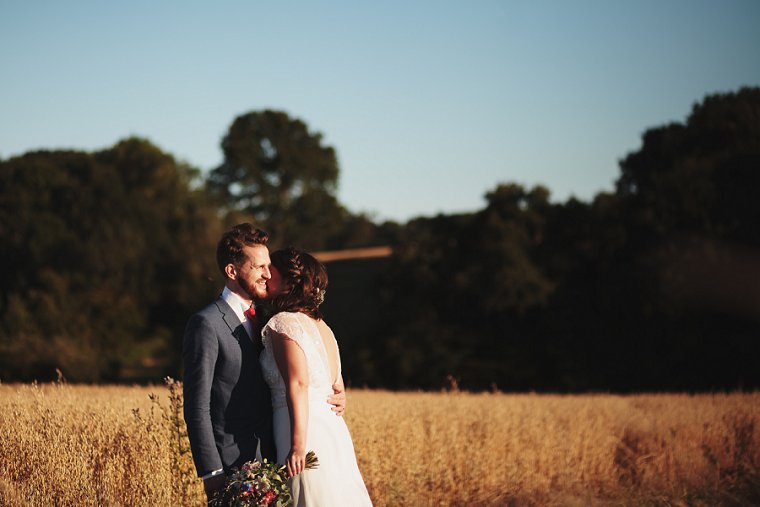 the-bell-in-ticehurst-wedding-photography-100