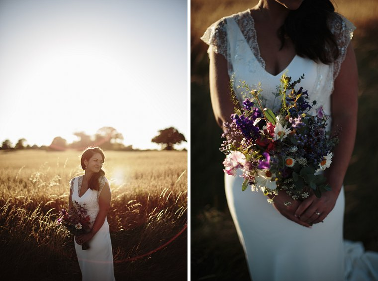 the-bell-in-ticehurst-wedding-photography-104