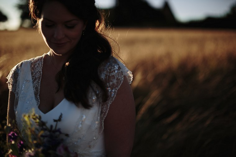 the-bell-in-ticehurst-wedding-photography-108