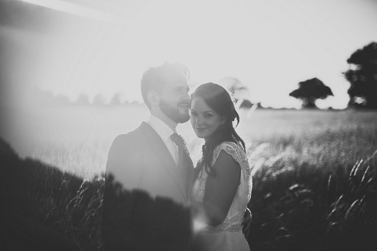 the-bell-in-ticehurst-wedding-photography-109