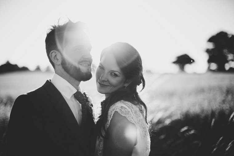 the-bell-in-ticehurst-wedding-photography-111