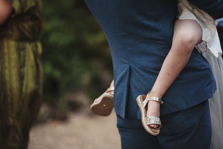 the-bell-in-ticehurst-wedding-photography-113
