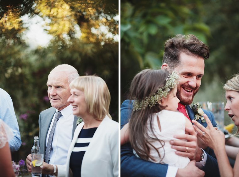 the-bell-in-ticehurst-wedding-photography-116