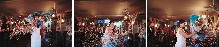 the-bell-in-ticehurst-wedding-photography-120