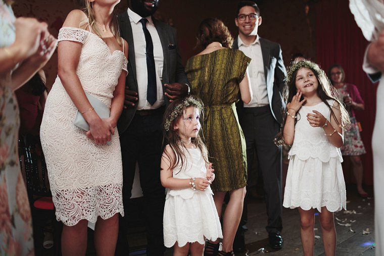 the-bell-in-ticehurst-wedding-photography-125