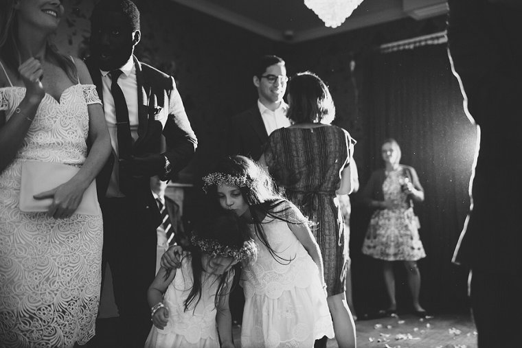 the-bell-in-ticehurst-wedding-photography-128